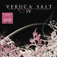 Veruca Salt -Iv