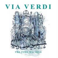 Via Verdi - Time Machine