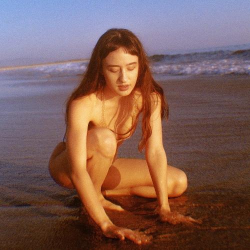Victoria Reed -Aquamadre
