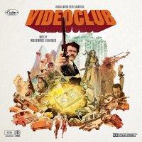 Videoclub  /  O.S.T. - Videoclub