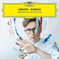 Vikingur Olafsson - Debussy - Rameau