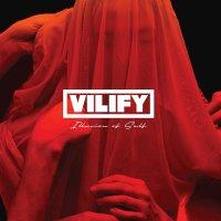Vilify - Illusion Of Self