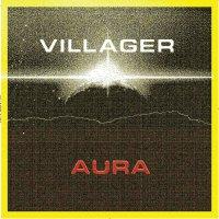 Villager - Aura