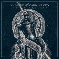 Villagers Of Ioannina City -Age Of Aquarius