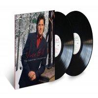Vince Gill - The Christmas Collection
