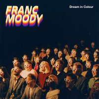 Vincent Moody - Dream In Colour