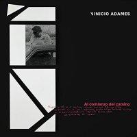 Vinicio Adames -Al Comienzo Del Camino