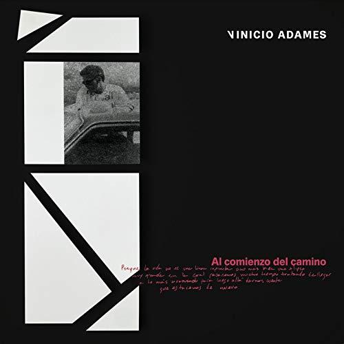 Vinicio Adames - Al Comienzo Del Camino