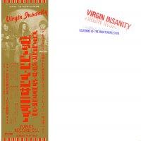 Virgin Insanity - Illusion Of The Maintenance Man