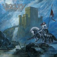 Visigoth -Conqueror's Oath