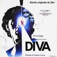 Vladimir Cosma - Diva
