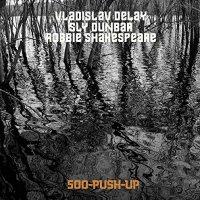 Vladislav Delay  /  Sly Dunbar  /  Robbie Shakespeare - 500-Push-Up