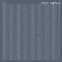 Voice Of Action - Voice Of Action