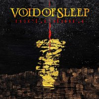 Void Of Sleep - Metaphora