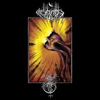 Void Omnia; Insanity Cult - Split