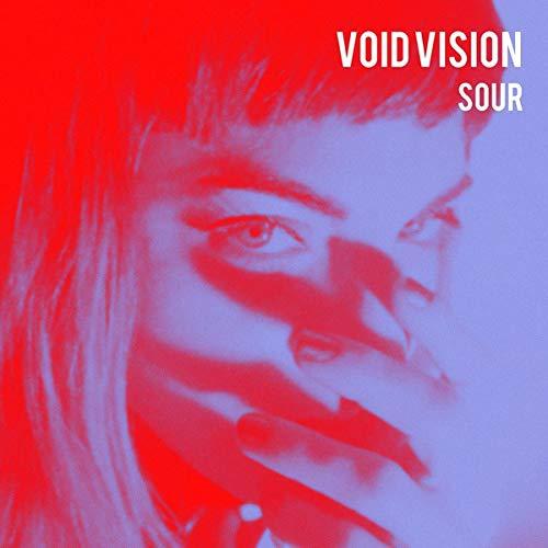 Void Vision - Sour