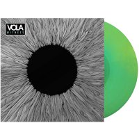 Vola -Witness