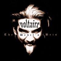 Voltaire - The Devil's Bris Remastered