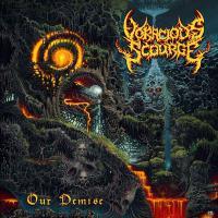 Voracious Scourge - Our Demise