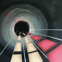 Voronoi - Last Three Seconds