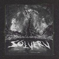 Vreid -Solverv
