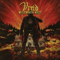 Vreid -Wild North West