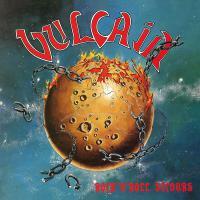 Vulcain - Rock 'n Roll Secours
