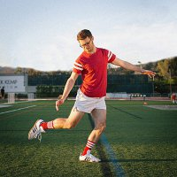 Vulfpeck -The Beautiful Game