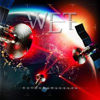 W.e.t. -Retransmission