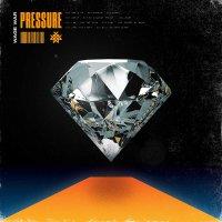 Wage War - Pressure Orange