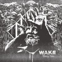 Wake -Misery Rites