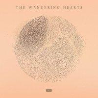 Wandering Hearts - Wandering Hearts