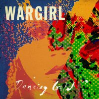 Wargirl -Dancing Gold