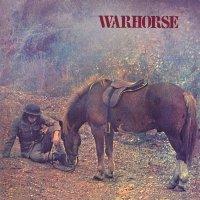 Warhorse -Warhorse
