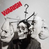 Warish -Warish