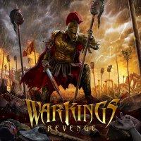 Warkings - Revenge