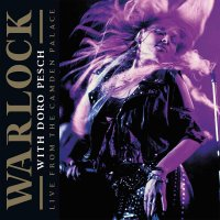 Warlock -Live From Camden Palace
