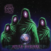 Warlung -Optical Delusions