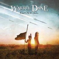 Warrel Dane - Praises To The War Machine