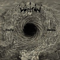 Watain -Lawless Darkness Ltd. Ed Silver