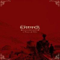 Wayfarer -A Romance With Violence