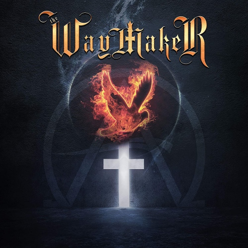 Waymaker -The Waymaker