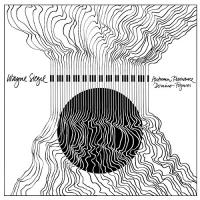 Wayne Siegel -Autumn Resonance / Domino Figures
