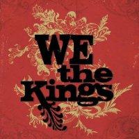We The Kings - We The Kings Tracks