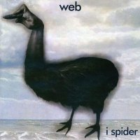 Web -I Spider