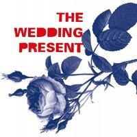 Wedding Present -Tommy 30