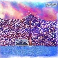 Weekend Recovery - False Company