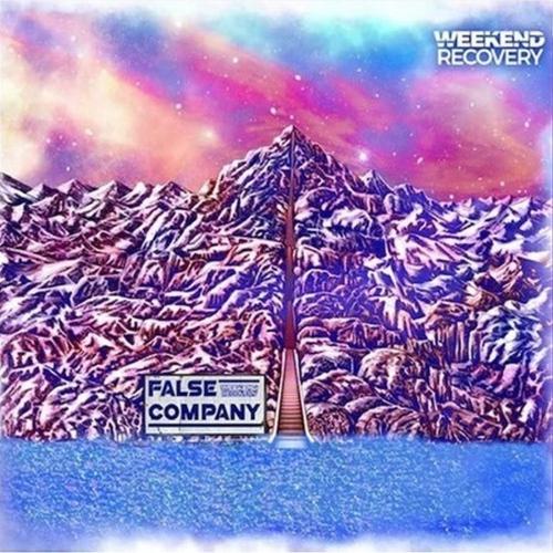 Weekend Recovery -False Company