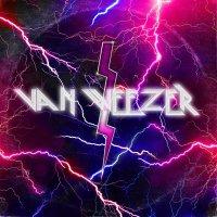 Weezer -Van Weezer