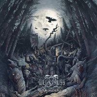 Welicoruss - Siberian Heathen Horde